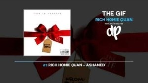 The Gif BY Rich Homie Quan